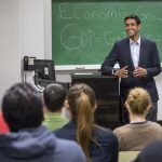 Ro Khanna: Running a Start-Up Campaign in Silicon Valley
