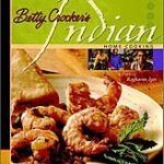 Betty Crocker Serves up an Indian Feast
