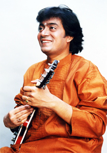 Hindustani and Karnatik Music Abound
