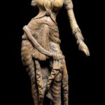 Ancient Afghan Artifacts Tour Bay Area