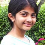 Shreya Patel's Garam Masala Burger Got Her An Invite to Dine with the Obamas