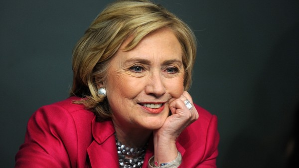 Clinton was Advised to Take Action Against Pak Army Leaders