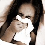 Surviving the Flu Season