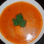 Fall'n for Soups