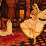 Who is the Real Mastani: Mastani's Mystery Revealed