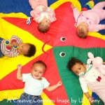 Are Your Childcare Expenses Deductible?