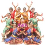 Twenty Years of Bharatanatyam