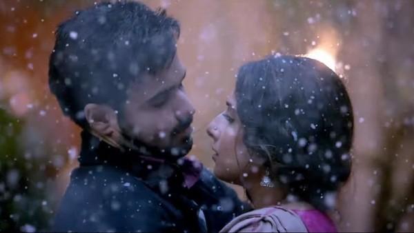 Movie Review: 'Hamari Adhuri Kahani' Lives Up to its Name