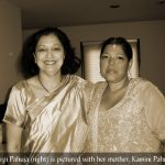 Coping with Thalassemia