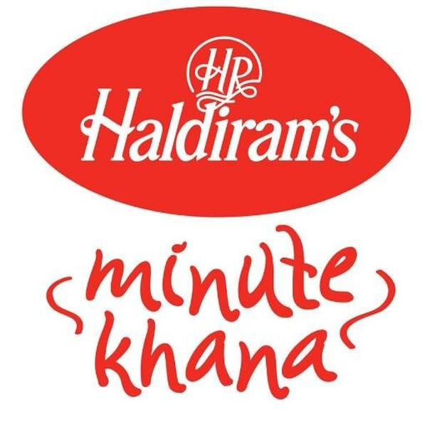 Haldiram's Unfit for Consumption, Says US FDA