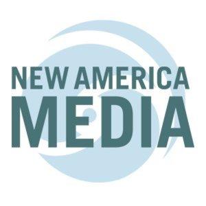 New America Media's Sandy Close Garners George Polk Career Award