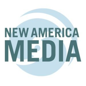 New America Media's Sandy Close Garners George Polk Career Award
