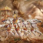 Russia's Ban on Bhagavad Gita Incenses Indians