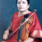 Annamacharya Raaga Raagini