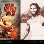 Farhan Akhtar on Bhaag Milkha Bhaag
