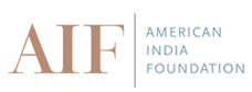 AIF is One of World's Two Best Diaspora Organizations