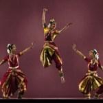 Disciplined Artistry, Transcendent Choreography