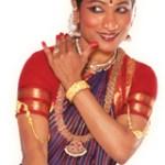 """Kala Vandana in 20th """"Celebrations"""""""