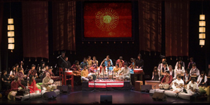 San Francisco World Music Festival