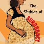 The Ethics of Surrogacy