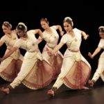 Rangoli Celebrates 25th Anniversary
