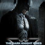 Batman's Bait-and-Switch