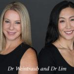 Duet plastic surgery