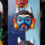 Of Taboos and Talismans