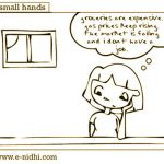 Small Hands