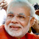 India Gets a Charismatic Leader