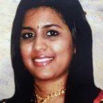 US Town to Set Up Scholarship to Honour Hina Patel