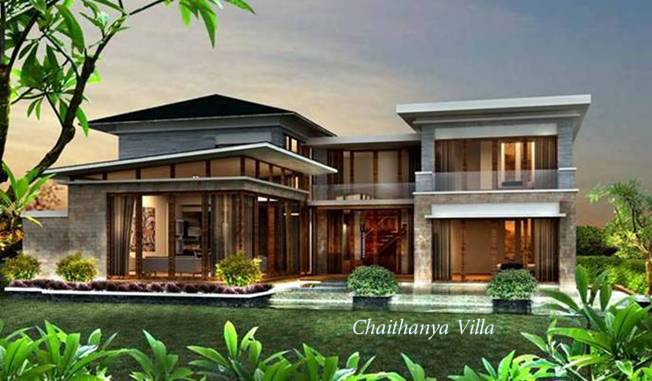 Real Estate Investment Made Easier in India