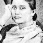 Early Women's Education in Bengal and India