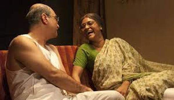 'Gour Hari Dastaan' Screenplay Released Before The Film