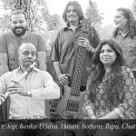 Music That Bridges Boundaries