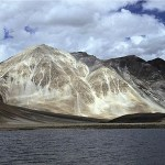 5 Breathtaking Lakes in India