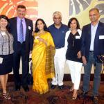 India Currents Wins 6 Awards!