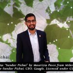 Sundar Pichai–The Rise of an Indian Engineer