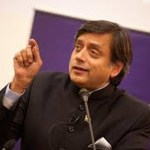 Dr Shashi Tharoor MP – Britain Does Owe Reparations
