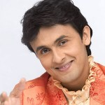 Sonu Niigaam Comes to the Bay