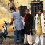 Miss Tanakpur Haazir Ho, A Movie Review