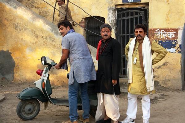 Miss Tanakpur Haazir Ho Movie Download In Hindi Hd 1080p