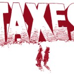 Cancellation of Debt (COD) Income