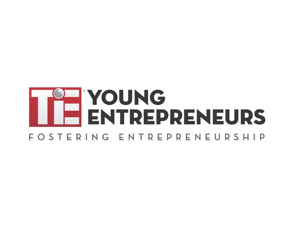Student Entrepreneurs Bring Game Changing Ideas to Their Startups