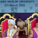 AMU's Sir Syed Day