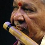World Festival of Sacred Music