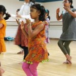 Bay Area Summer Camps