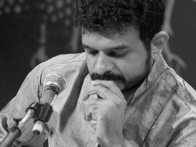 Karnatik Music Festival
