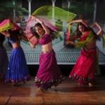 AIF Raises $1.4 million for India's impoverished