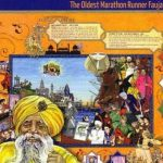 Sikh Arts and Film Festival